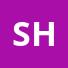 Shanisha