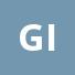 Gilberslown